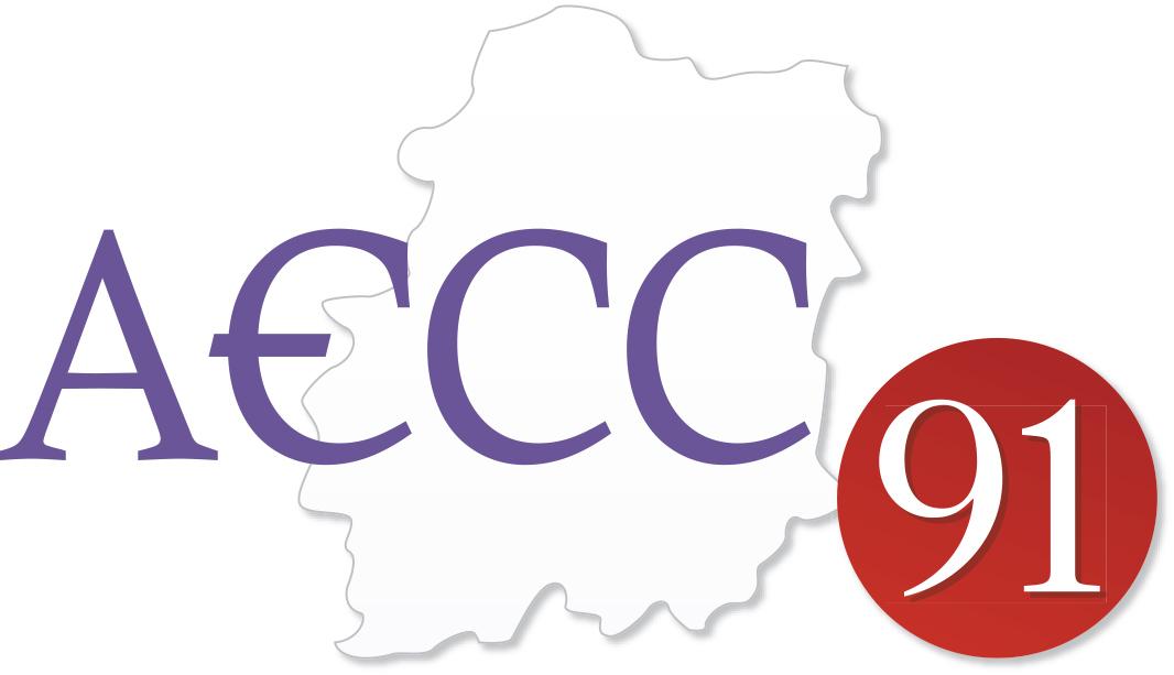 AECC91