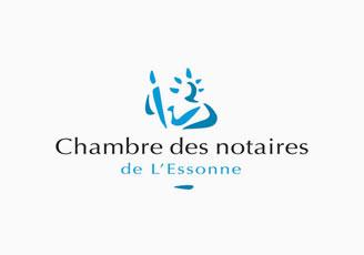 CHAMBRE DES NOTAIRES DE L'ESSONNE