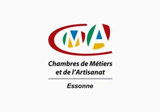 CHAMBRE DES MÉTIERS ET DE L'ARTISANAT DE L'ESSONNE