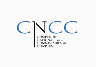 COMPAGNIE NATIONALE DES COMMISSAIRES AUX COMPTES(CNCC)