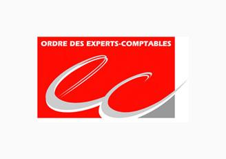 Conseil superieur de l'ordre des experts comptables