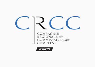 COMPAGNIE RÉGIONALE DES COMMISSAIRES AUX COMPTES DE PARIS