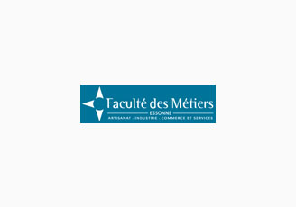 FACULTÉ DES MÉTIERS DE L'ESSONNE