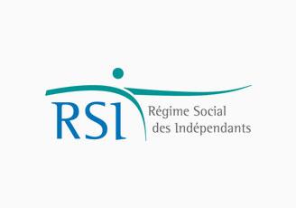 RSI ILE-DE-FRANCE EST